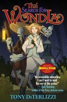 The Search for WondLa PDF