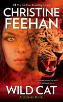 Wild Cat PDF