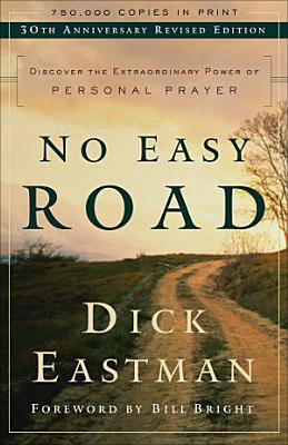 No Easy Road PDF