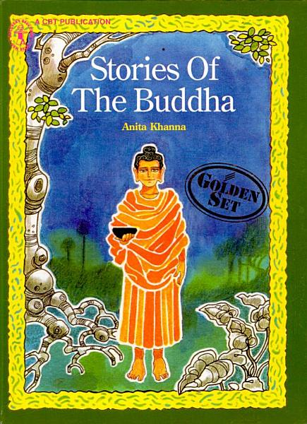 Stories of the Buddha PDF