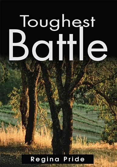 Toughest Battle PDF