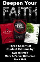 Deepen Your Faith PDF