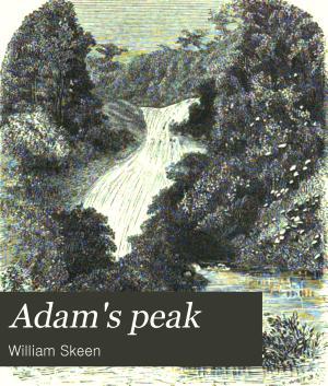 Adam s Peak