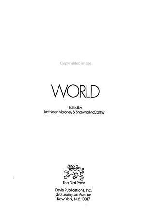 Isaac Asimov s Wonders of the World
