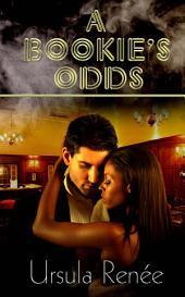 A Bookie's Odds