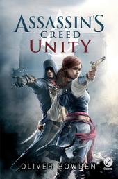 Unity - Assassin ́s Creed