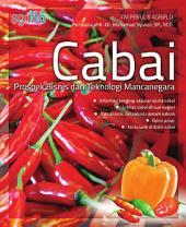 CABAI
