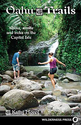 Oahu Trails PDF