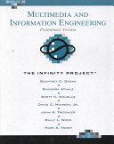 Multimedia and Information Engineering