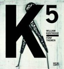 William Kentridge   F  nf Themen PDF