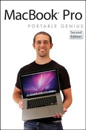 MacBook Pro Portable Genius: Edition 2