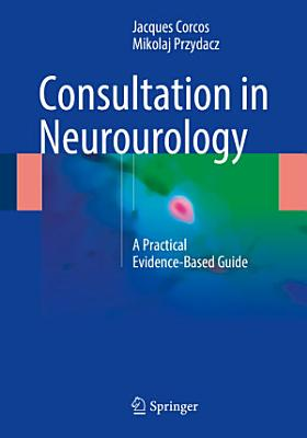 Consultation in Neurourology