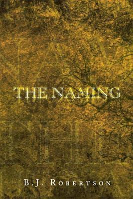 The Naming PDF