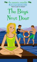 The Boys Next Door PDF
