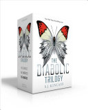 The Diabolic Trilogy