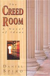 The Creed Room Book PDF