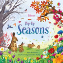 Pop-Up Books: Pop-up Seasons
