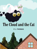 The Cloud and the Cat