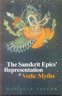 Sanskrit Epics