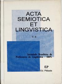 ASEL PDF