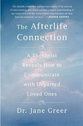 The Afterlife Connection Book PDF