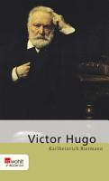 Victor Hugo PDF