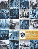 Air Force Handbook 1: The Airman Handbook