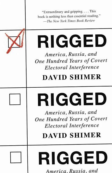Download Rigged Book