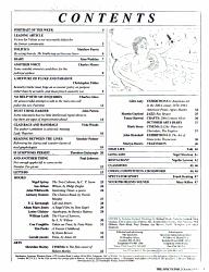 The Spectator Book PDF