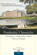 The Pemberley Chronicles