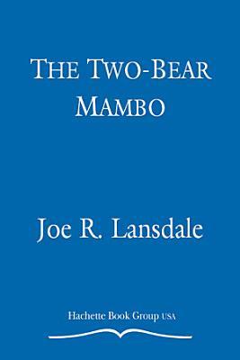 The Two Bear Mambo