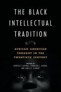 The Black Intellectual Tradition PDF