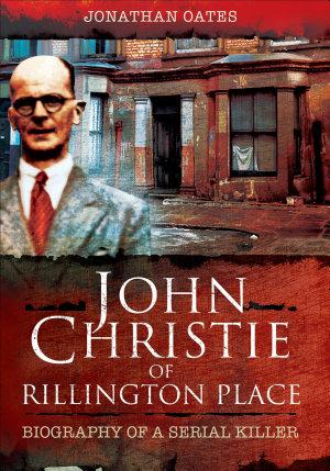 John Christie of Rillington Place PDF