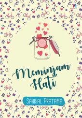 Meminjam Hati (Snackbook)