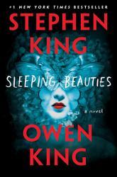 Sleeping Beauties Book PDF
