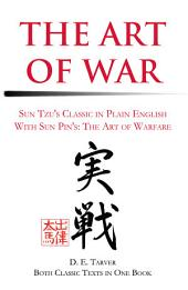 The Art of War: Sun Tzu: In Plain English