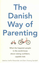 The Danish Way of Parenting PDF