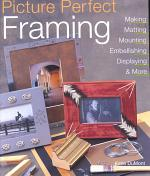 Picture Perfect Framing