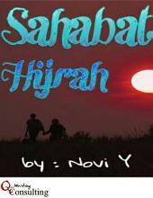 Sahabat Hijrah