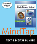 A First Course in the Finite Element Method   Lms Integrated for Mindtap Engineering  2 Terms 12 Months Access Card PDF