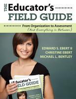 The Educator s Field Guide PDF
