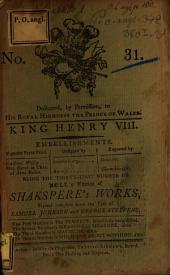 Henry VIII.