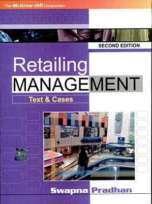 Retailing Management 2E