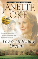 Love S Unfolding Dream Book PDF
