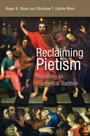 Reclaiming Pietism PDF