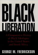 Black Liberation PDF