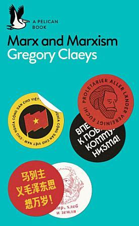 Marx and Marxism PDF
