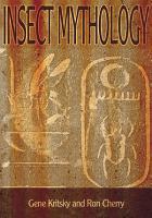 Insect Mythology PDF
