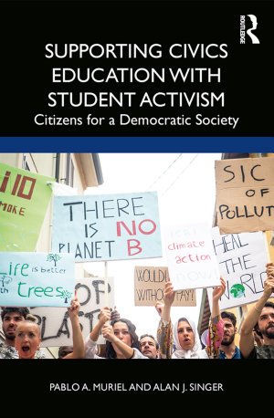 Supporting Civics Education with Student Activism