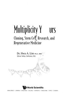 Multiplicity Yours PDF